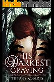 His Darkest Craving