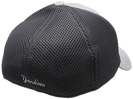 detailed look 92036 1b5fd New Era Heathered Neo Pop Neyyan 2 HGR Cap Mixte  Amazon.fr  Sports et  Loisirs