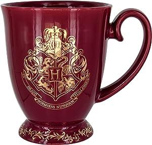 Paladone Harry Potter Hogwarts Coffee Mug