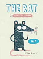 The Rat (Disgusting