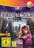 Enigmatis: Der Nebel von Ravenwood(Collector's Edition)