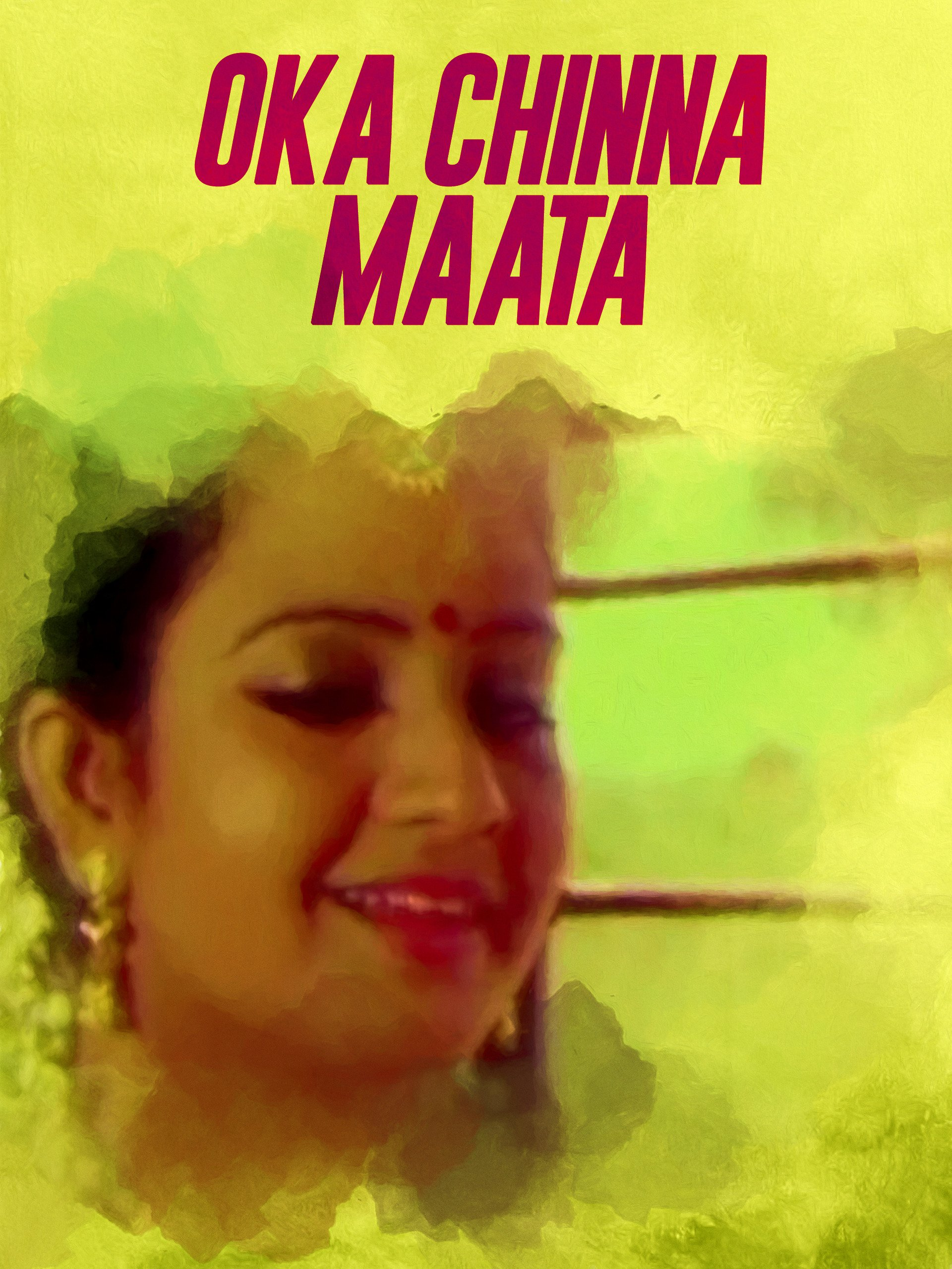 oka chinna maata telugu movie mp3 songs free download