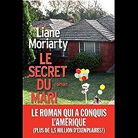Le Secret du mari (A.M. ROM.ETRAN)