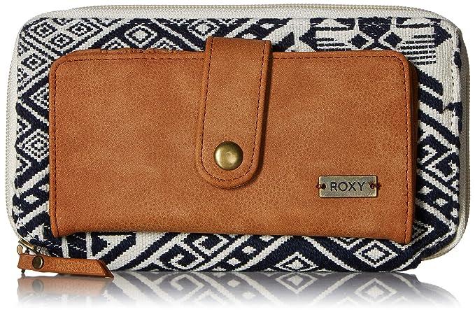 Roxy Natural State Wallet: Amazon.es: Ropa y accesorios