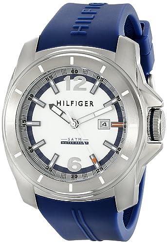 Reloj Tommy Hilfiger - Hombre 1791113