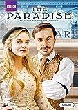 The Paradise: Season 1