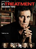 In Treatment - Complete HBO Season 2 [DVD]