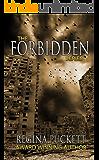 The Forbidden Series
