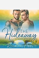 The Hideaway: Lavender Shores, Book 5 Audible Audiobook