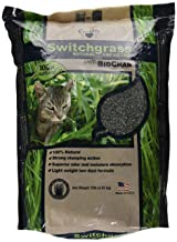 OurPets Switchgrass