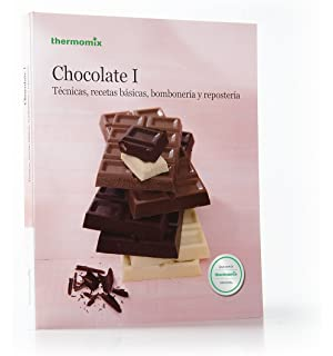 Chocolate Vol. I