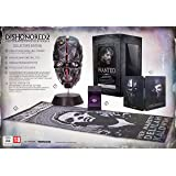 Dishonored 2: Das Vermächtnis der Maske - Collector's Edition [Xbox One]
