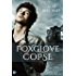 Foxglove Copse (Porthkennack Book 5)