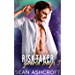 Risktaker (Goode Boys Book 3) (English Edition)