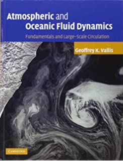 An introduction to dynamic meteorology volume 88 fifth edition atmospheric and oceanic fluid dynamics fundamentals and large scale circulation fandeluxe Choice Image