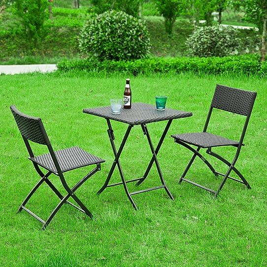 chaises en promotion lot de chaises elips with chaises en promotion excellent chaises en. Black Bedroom Furniture Sets. Home Design Ideas