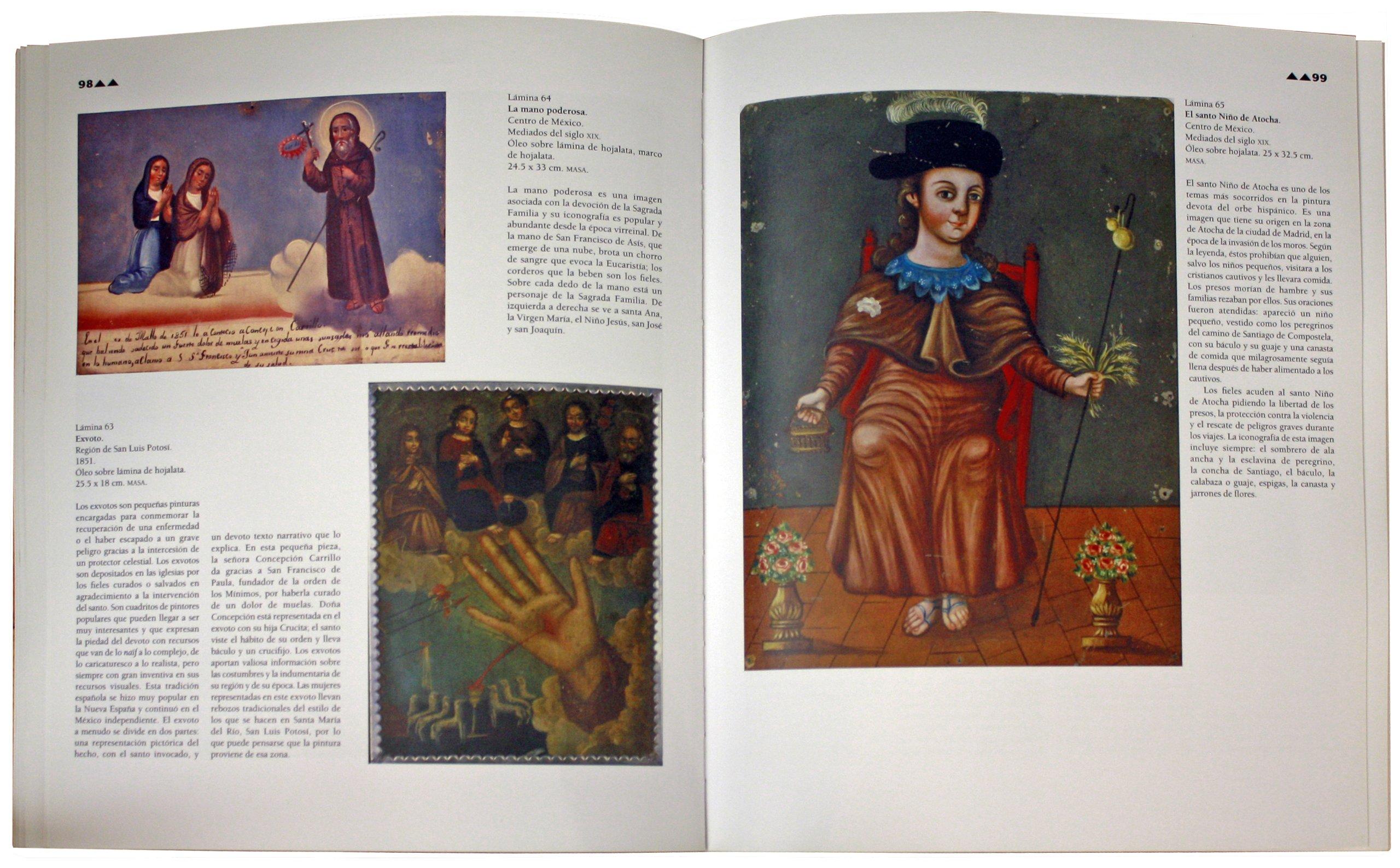 Dorable 24 X 32 Marco Festooning - Ideas Personalizadas de Marco de ...