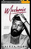 Mechanic (English Edition)