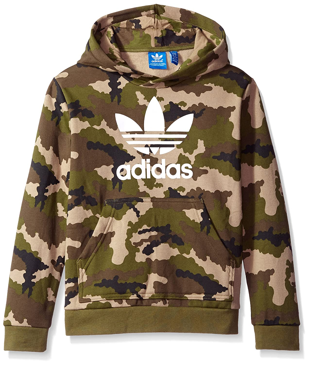 adidas camo hoodie adidas zx flux shoes trainers buy. Black Bedroom Furniture Sets. Home Design Ideas