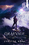 Graevale (Medoran Chronicles)