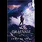 Graevale (Medoran Chronicles)
