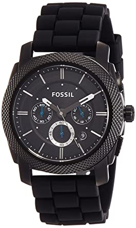 Fossil Montre Homme FS4487
