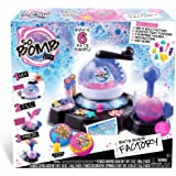 Canal Toys USA So Bomb DIY - Bath Bomb Factory, Multicolor