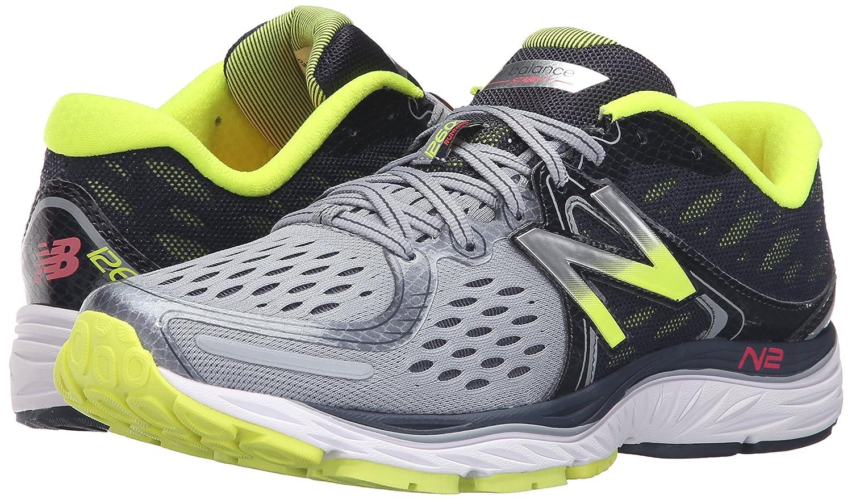 Mens Nueva Estabilidad De La Balanza Zapatos Para Correr 3LeD3W