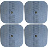 Balego Sport Snap High Performance Electrodes, 20 Piece