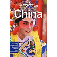 China (Country Regional Guides)
