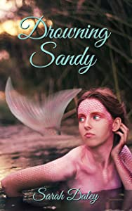 Drowning Sandy