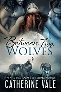 Between Two Wolves