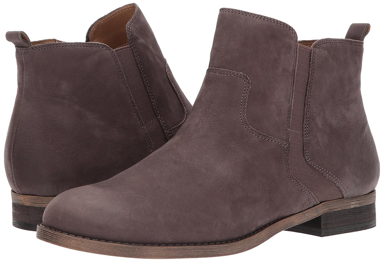 Franco Sarto Women's Hampton Ankle Boot B06XSCN4BL 10 B(M) US|Peat
