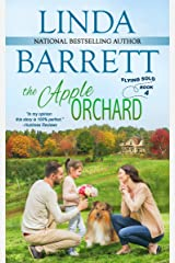 The Apple Orchard (Flying Solo Book 4) Kindle Edition