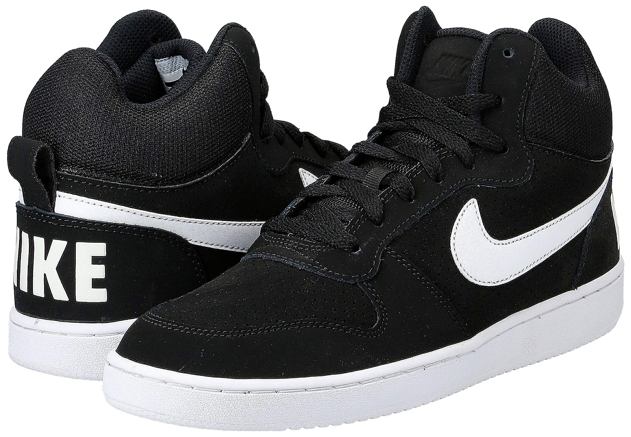Nike Women's Wmns Nike Court Borough