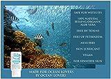 Aloe Cadabra Ocean Safe Natural Wetsuit