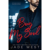 Buy My Soul (A Sixty Days Novel Book 2) (English Edition)