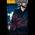 Buy My Soul (A Sixty Days Novel Book 2)