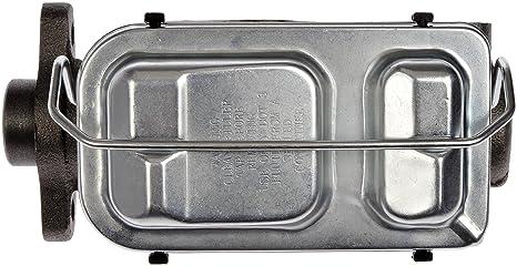 Brake Master Cylinder Dorman M36463