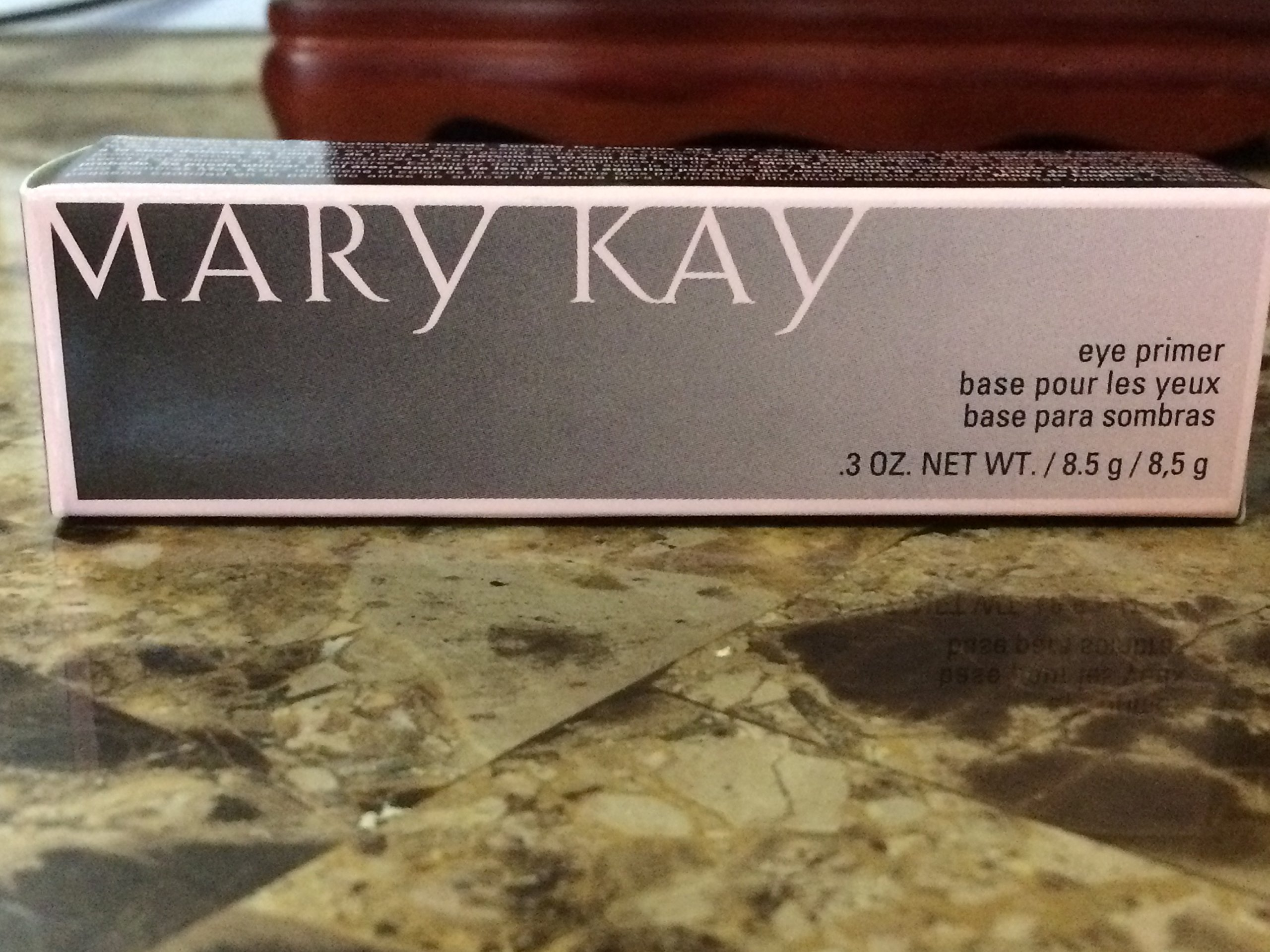 Mary Kay Eye Primer