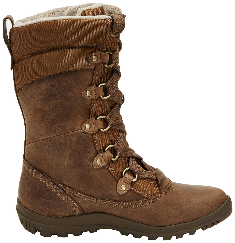 Earthkeepers Timberland Boots Uk 2XzUA0tHgd