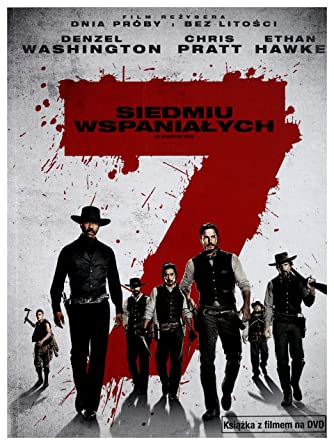 the magnificent seven subtitles watch