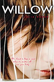Willow (English Edition)