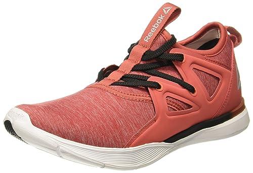 4b02fd381e766a Reebok HAYASU LTD Dance Shoe Black Best Price in India
