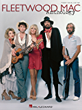 Fleetwood Mac - Anthology Songbook (Piano/Vocal/Guitar Artist Songbook)