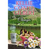 Changes (Sun Valley Series, Book 3)