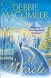 Mr Miracle: A Christmas Novel (Miracle)