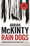 Rain Dogs (Detective Sean Duffy Book 5)
