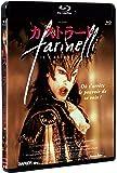 カストラート HDニューマスター&リニアPCMエディション【Blu-ray】(2枚組:本編BD+特典DVD)