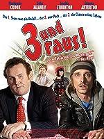 3 und raus - A Deal Is a Deal
